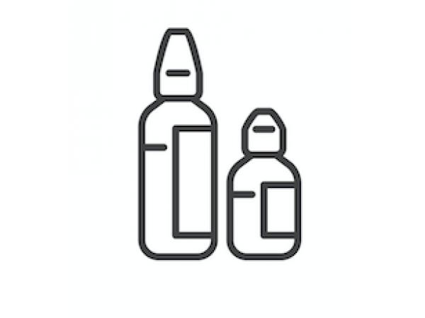 How to mix Shortfill E-Liquids
