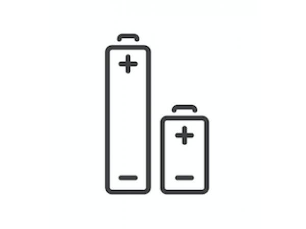 Vape Battery Safety Tips