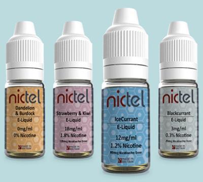 Nictel
